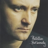 Phil Collins - But Seriously:バット・シリアスリー -