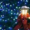 ラスト・クリスマスをカタカナで歌ってみよう★Last Christmas~ワム!~