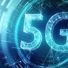 4Gが健在な今、政府や企業が5G推進を急ぐ理由