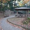 【聖地巡礼】ARASHI's Diary -Voyage- @東京都・井の頭公園