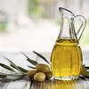 【酸化】オイルの基礎知識。飽和脂肪酸と不飽和脂肪酸についての解説