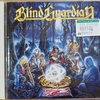 【100円de名盤シリーズ-11】SOMEWHERE FAR BEYOND【BLIND GUARDIAN】