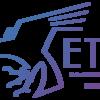 FJCT エンジニアタスクフォース 2019 レポート