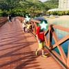 子連れで沖縄 ルネッサンスリゾートオキナワ 4日目