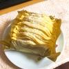 モンブラン@ヤマザキ製パン