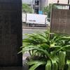 【江戸三十三観音札所】新高野山 大安楽寺 参拝 (御朱印あり)