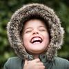 口の中が酸性というのは虫歯の原因となる。