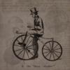 アメリカで、とうとう自転車を盗まれた、、、Σ( ̄ロ ̄lll)