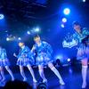 アクアノート定期公演「AQUA THEATER」vol.4〜美波ももかプロデュース