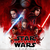 【ネタバレあり】「StraWars:The Last Jedi(スターウォーズ:最後のジェダイ)」感想&考察!過去最高傑作!