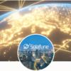 Solafune 夜間光コンペの公開情報まとめ(2021年2月27日)