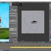 Blenderで3Dモデルを作成する(かんたん講座編その10)