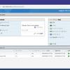 [VMware / Ansible] 評価版ライセンスのESXiにvmware_guestモジュールを使ってVMを作成する