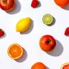 中国語〜番外編〜果物とデザートの名前