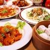 【オススメ5店】仙台(国分町・一番町周辺)(宮城)にある台湾料理が人気のお店