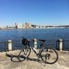 GW自転車旅行は熱海に変更!