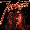 #0066) FANDANGO! / ZZ TOP 【1975年リリース】