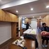昆山内装|お手本にしたい良い家の作り方