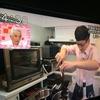 地方局のテレビ、おそるべし。仙台版