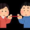 小指奮闘記 (Vimmer の Vimmer による Vimmer のためのキーマッピング)