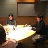CBCラジオ「健康のつボ~心臓病について②~」 第3回(平成30年12月20日放送内容)