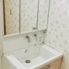【ホテル仕様】洗面化粧台のあれこれ