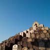 03/19:時空をこえて歴史の探檢「風に吹かれて、ニルヴァーナ
