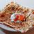 「酒場で〆る、半熟玉子のカルボナーラ・ピザ」の制作秘話