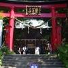 フクロウさんがたくさん!鷲子山上神社に行ってきた