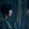 海外の反応「ハリウッド版「攻殻機動隊」のスカーレット・ヨハンソンが明かす草薙素子というキャラとは?」