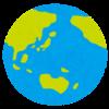 陽気なGODが地球を回す(ジャグリング的な意味で)―IaKOT第4回公演感想