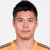 【サッカーW杯】日本対ベルギー 2-3で敗戦 戦犯は川島