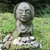 京都一周トレイル北山東部(比叡山〜鞍馬)