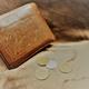 ミニマリストの財布はコレ!おすすめのコンパクトな財布17選