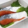 秋鮭ってどんな魚?【旬や栄養、特徴などをまとめる】