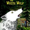 A to Z Mysteries<23巻>The White Wolf