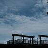 【FUJIFILM】XF35mmF1.4RとIndustar-61 L/D 55mm f/2.8で撮る横浜スナップ