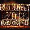 ポルノグラフィティ「BUTTERFLY EFFECT」は最高にちょうどいいアルバムだった。【2nd レビュー】