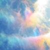 虹色の龍§🐲にーさん
