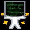 プログラミングを学びたいなら、Progateがオススメ