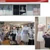 《ballet》6月のマンスリーレッスンウェア【なりさらり知恵袋ブログ】