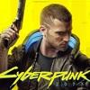 【期待のゲーム】CyberPunk