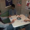 Shimamura Rock Festival 2014 出演バンド機材紹介!Pine Candy編