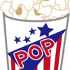 日本人の3割しか知らないこと 映画館でポップコーンが売っている意外な理由とは