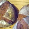 「第3回 yabパンフェスタ in下関大丸」に、天然酵母みおパン出店します