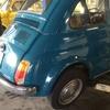 FIAT500  L