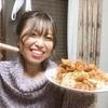 【長女】くるみの第25回バースデーパーティー