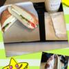 7月の食べ歩き記録まとめてアップっぷ〜(^^♪