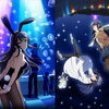 2018年秋アニメを1話観て面白くなりそうなおすすめトップ3(感想・ネタバレ)