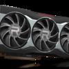 Radeon RX 6700シリーズは12GB GDDR6メモリを搭載しTGPはXTが211W以下